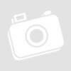 Arany színű karton tortaalátét hullámos szélű 24 cm PRÉMIUM