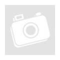Kép 2/2 - Bonbon kapszli fehér (2,8x2 cm)100 db
